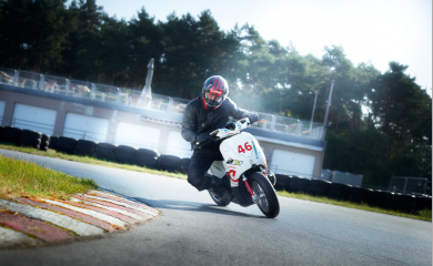 emco_racing_intermot2014