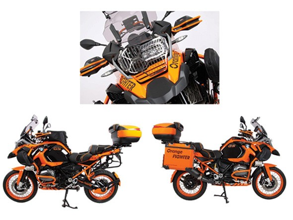 Fanart nightweaver together with Ftbaseline also Android P Name Revealed Google Spring 2018 Wallpapers 3451726 as well Bmw R1200 Gs Lc Adventure Orange Fighter 2 13022015 moreover Photos. on fan on bike