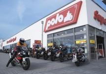 Polo an Equistone Partners Europe verkauft