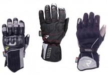 "Rukka X-Trafit Handschuh ""Ceres"""