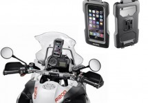 Interphone Pro Case Linie von Cellularline