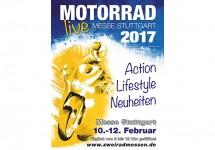Stuttgart bekommt Frühjahrsmesse